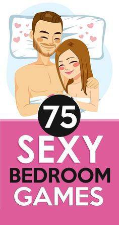 75 Steamy & Sexy Bedroom Games to SPICE Up Your Love Life! Perfect for an anniversary date night. #anniversary #datenight Marriage Relationship, Happy Relationships, Happy Marriage, Love And Marriage, Healthy Marriage, Love My Man, Love My Husband, Sex And Love, Romantic Love Messages
