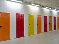 BOX 29 (Garde Meuble Self Stockage) à LANDIVISIAU : Réservation gratuite garde meuble, stockage, box
