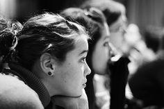 La participación de la mujer en el mercado laboral es clave para el crecimiento - Red Social para Mujeres http://www.guiasdemujer.es/st/mujeralpoder/La-participacion-de-la-mujer-en-el-mercado-laboral-es-clave-para-el-cr-1511#.UoEAvnAyIjU