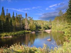 Parc de la Rivière Doncaster - Google Maps Camping, Water, Google, Summer, Outdoor, Park, Vacation, Campsite, Gripe Water