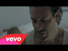 ▶ Adam Cohen - We Go Home - YouTube