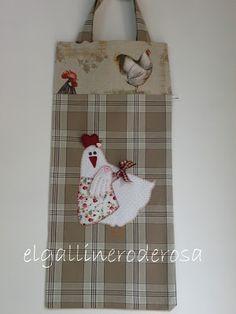 http://elgallineroderosa.blogspot.com.es/2013/05/sobre-bolsas-para-el-pan-no-esta-todo.html