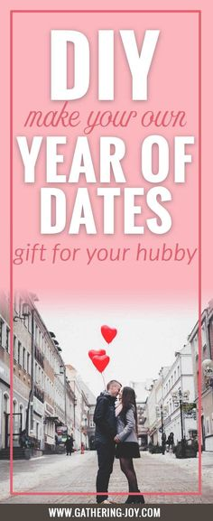Preplan 12 dates for your hubby with this guide.print the preplanned FREE PRINTABLES! Date Night is a great Marriage Booster!