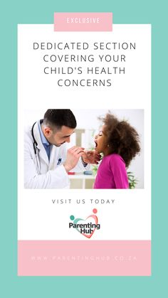 😷Discover more about health topics relevant to kids and their parents and carers. Pcos Awareness Month, Create Awareness, Expecting Baby, Kids Health, Health Advice, Parenting Advice, Health And Nutrition, Say Hello