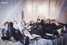 bts kpop profile, bts 2016 comeback, bts wings album, bts teaser 2016, bts jacket filming, bts rap monster wings, bts jungkook wings, bts jin wings, bts suga wings, bts jimin wings, bts v wings, bts ideal type 2016, bts 2016 comeback teaser