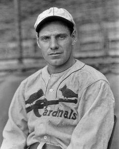 Leo Durocher : Historic baseball photos by Charles Conlon                                                                                                                                                                                 More