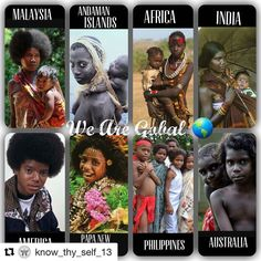 history facts Image may contain: 14 people Black History Facts, Black History Month, Asian History, African Diaspora, My Black Is Beautiful, Native American History, Black People, Instagram Repost, Instagram Worthy