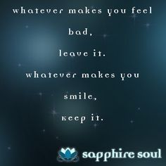 #soulisticlife #28daysoulisticlifechallenge #day8