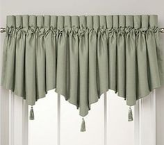 curtains for bathroom 2 Large Curtains, Curtains And Draperies, Home Curtains, How To Make Curtains, Window Drapes, Bathroom Shower Curtains, Valance Window Treatments, Window Coverings, Cortinas Country