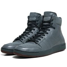 sale retailer 74866 37bb0 Nike Air Apprentice Premium NSW NRG