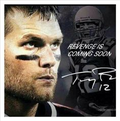The Great Tom Brady. Hats and authentic gear and merchandise available here! red, navy and black hats as well as rare finds. All brand new. GO PATS! Nfl Football Players, Football Memes, Sports Memes, Football Art, Tom Brady Goat, Go Pats, Patriots Football, Boston Sports, Sports Art