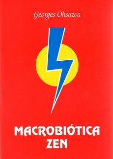 Macrobiótica Zen - Libro - Recetas