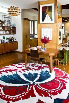 Fontina -  Handmade rugs