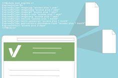 Vamos habilitar o cachê do navegador no wordpress e deixar seu site mais rápido…