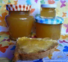 Produkttestseite von Heike: Rezept : Apfelmarmelade mit der Krups Prep & Cook