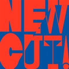 Kokoro & Moi – New Cut!
