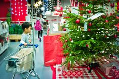 TOP CHRISTMAS GIFT IDEAS FOR KIDS UNDER $25