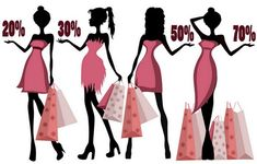 Find Girls On Sale stock images in HD and millions of other royalty-free stock photos, illustrations and vectors in the Shutterstock collection. Thousands of new, high-quality pictures added every day. Find Girls, Royalty Free Stock Photos, Disney Princess, Disney Characters, Illustration, Pictures, Image, Collection, Photos
