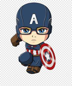 Captain America Comic, Captain America Makeup, Captain America Drawing, Captain America Birthday, Captain America Costume, Captain America Wallpaper, Marvel Wallpaper, Captain Marvel, Superhero Cartoon