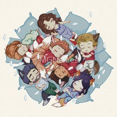 Image shared by -afertaste-. Find images and videos about cute, teen wolf and teenwolf on We Heart It - the app to get lost in what you love. Stiles Teen Wolf, Teen Wolf Fan Art, Teen Wolf Ships, Stiles Derek, Derek Scott, Chibi Kawaii, Chibi Anime, Dylan O'brien, Teen Wolf Desenho
