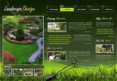 1000 Images About Landscape Presentation Boards On