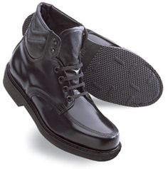 1000 images about work shoes boots made in usa on