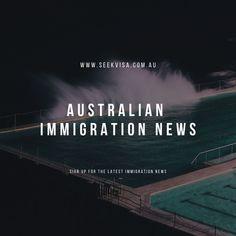 News Australia, Lawyer, New Zealand, Melbourne, Sign, Avocado, Lawyers, Signs