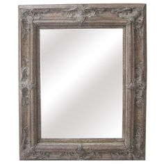 @Overstock.com - Antique Wood Traditional Rectangular 30-inch Wall Mirror - Decorate your home with this Antique Wood Traditional Rectangular 30-inch Wall Mirror. This mirror has traditional style to elevate any decor.  http://www.overstock.com/Home-Garden/Antique-Wood-Traditional-Rectangular-30-inch-Wall-Mirror/7613233/product.html?CID=214117 $138.99
