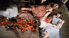 Dead Alive (1992) by Peter Jackson