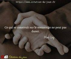 http://www.citation-du-jour.fr/citations-marc-levy-523.html