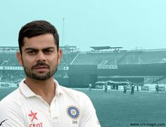 Virat Kohli and his team is all set for fitness test in Kolkata today, gearing up for Bangladesh Tour 2015
