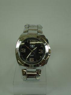 Altav's TEC Watch #durban #southafrica #watches #fashion