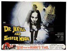 Film and TV Posters & Memorabilia,Sci-Fi & Horror,Vectis Toy Auctions Hammer Movie, Hammer Horror Films, Hammer Films, Horror Movie Posters, Movie Poster Art, Film Posters, Cinema Posters, Concert Posters, Francois Truffaut