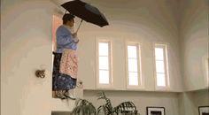 Mary Poppins FAIL SANITARYUM! Clean Funny Pics! ❤ Sanitaryum: Funny Clean Humor Pics & LOL Vids ❤ Feel Free To Like ✔ Tag ✔ Share ✔SANITARYUM! Clean Funny Pics!