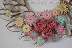 toilet-paper-roll-craft-toilet-paper-roll-wreath