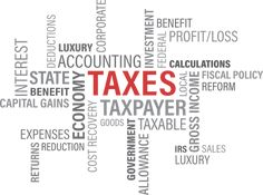 Accounting Services Of The Lowcountry, Vector. Accounting Services of The Lowcountry offers income tax preparation, bookkeeping, payroll,. Corporate Accounting, Accounting Services, Tax Refund, Tax Deductions, Tax Rules, Tax Advisor, Capital Gains Tax, Bookkeeping Services, Bookkeeping Business