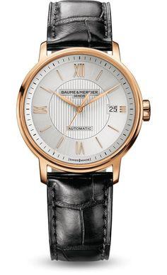 10 Swiss - http://10swiss.com/baume-mercier-classima-10037-watch-review/