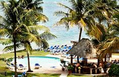 Coconut Bay Beach Resort & Spa All Inclusive (Vieux Fort, St. Lucia) | Expedia 3300