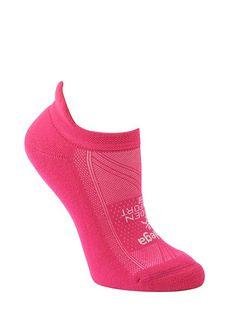 Hidden Comfort Socks Product Image