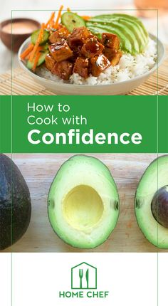49 best home chef inspired pins images on pinterest meal delivery home chefs meal kits are the perfect way to start the new year right our weekly meal delivery service has everything you need to prepare a home cooked forumfinder Gallery