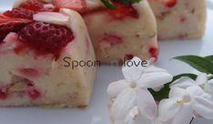 σιμιγδάλι Archives - Spoon 'n love Cookbook Recipes, Dessert Recipes, Cooking Recipes, Greek Desserts, Food Styling, Spoon, Deserts, Food And Drink, Pudding