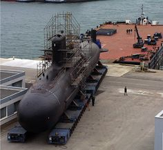 French supplier faltering, deadlines breached; Scorpene may take another hit says defence shipyard