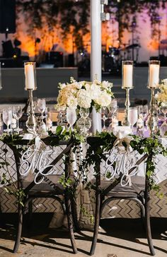 american spirit works wedding : toast events : vue photography : atlanta distillery wedding : jackson durham _00061