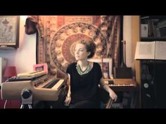 Polona - YouTube
