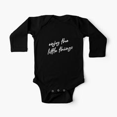 Graphic T Shirts, Baby T Shirts, Baby Onesie, Soccer Shirts, Happy Motivational Quotes, Evolution, Rose Gold Texture, Vintage T-shirts, One Piece