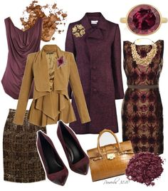"""Far Above Rubies (Proverbs 31:10)"" by debsue-anspach-aldinger ❤ liked on Polyvore"