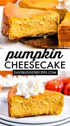 Thanksgiving Feast, Thanksgiving Recipes, Fall Recipes, Holiday Recipes, Breakfast On A Budget, Breakfast Recipes, Appetizer Recipes, Dessert Recipes, Easy Budget