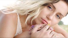 Miley Cyrus Releases Breezy 'Malibu' Music Video: Watch