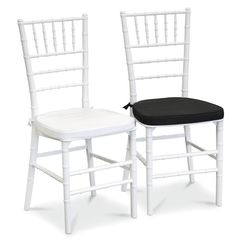 event chairs - Google Search