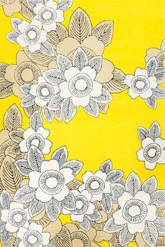 Natsu - Rug Collections - Designer Rugs - Premium Handmade rugs by Australia's leading rug company